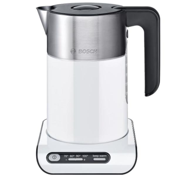 Чайник Bosch TWK8611P