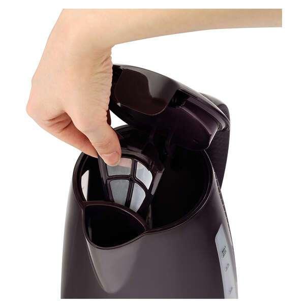 Электрический чайник POLARIS PWK 2016С