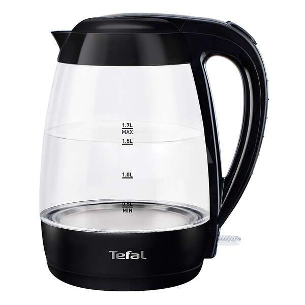 Чайник Tefal KO450832