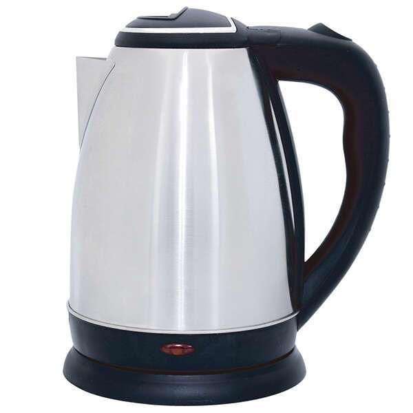 Чайник Elenberg W-K20010S-A