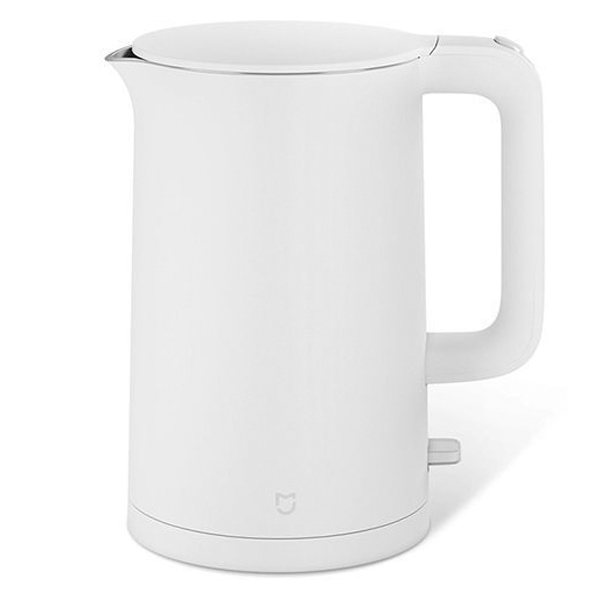 Xiaomi электр шәйнегі Mi Electric Kettle EU
