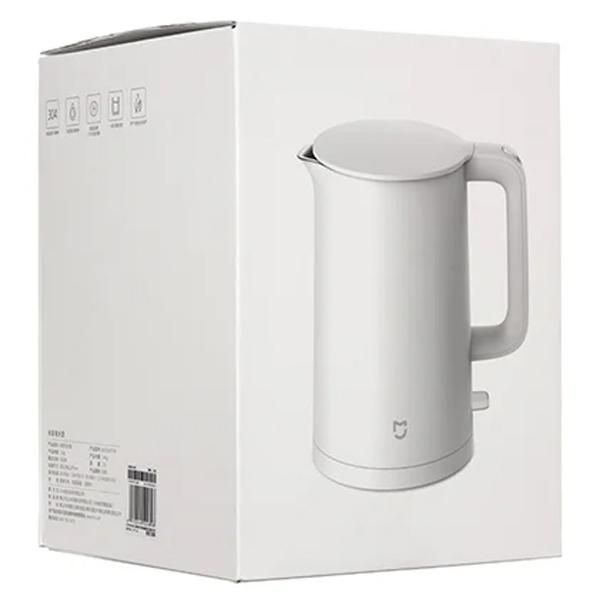 Электрический чайник Xiaomi Mi Electric Kettle EU
