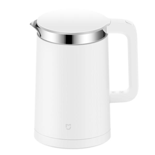 Умный электрический чайник Xiaomi Mi Smart Kettle EU