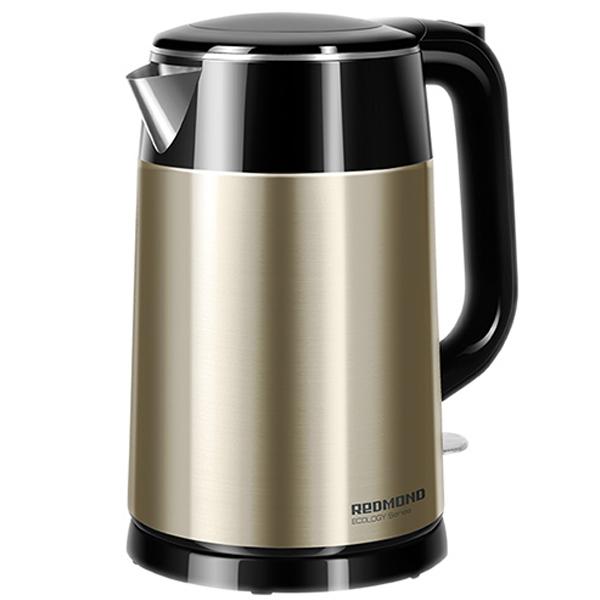 Чайник Redmond RK-M1582 (шампань)