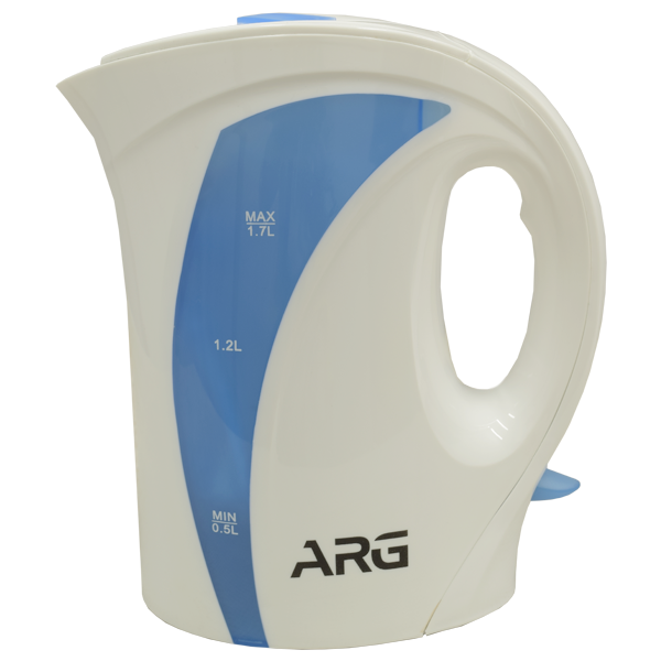 Чайник ARG HK-8710