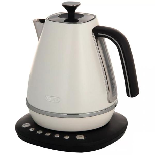 Чайник Delonghi KBI 2011 W