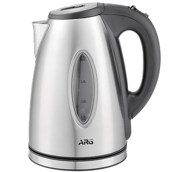 Чайник ARG KT-903