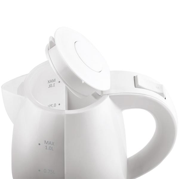 Электрический чайник Scarlett SC-EK18P40