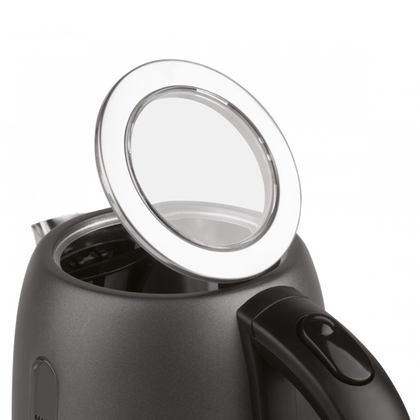 Электрический чайник Scarlett SC-EK21S71