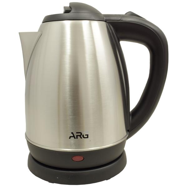 Чайник ARG KT-182A