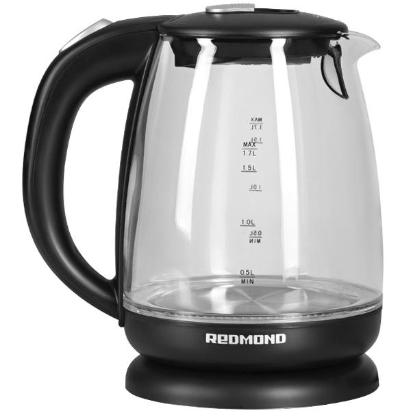 Чайник Redmond RK-G181