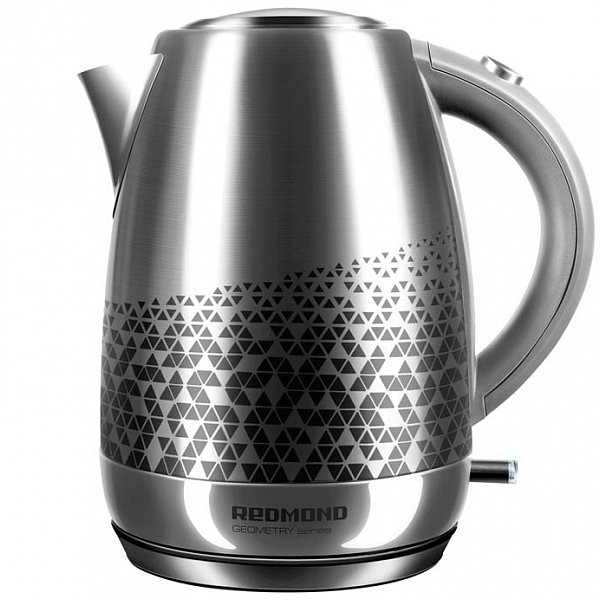 Чайник Redmond RK-M178