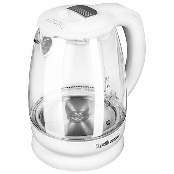 Чайник Redmond SkyKettle RK-G211S