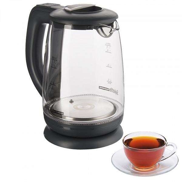 Чайник Redmond SkyKettle RK-G213S