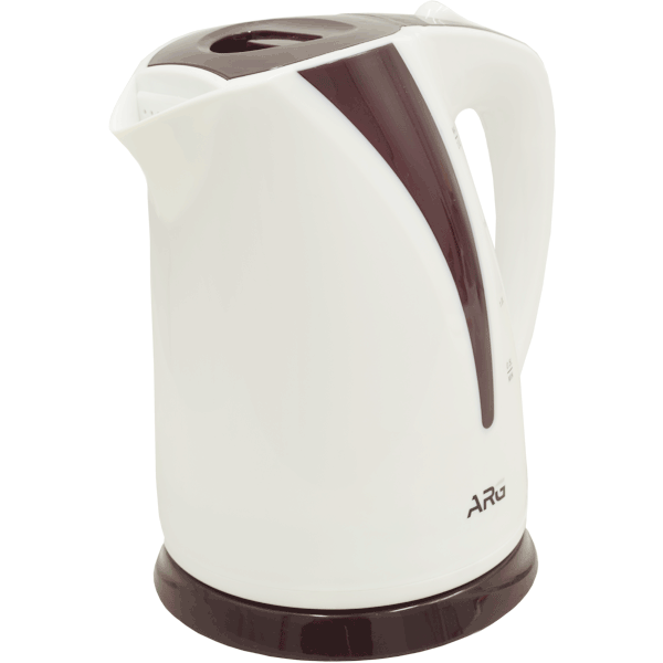 Чайник ARG KT 201-8