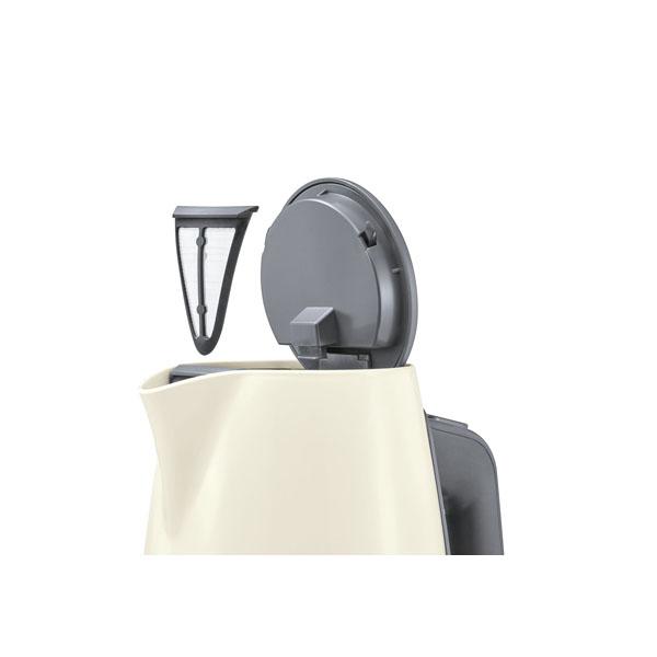 Чайник Bosch TWK6A017