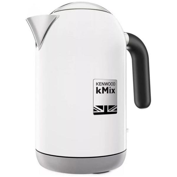 Чайник Kenwood ZJX 740WH