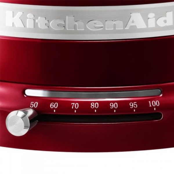 Электрочайник KitchenAid Artisan 5KEK1522ECA карамельное яблоко