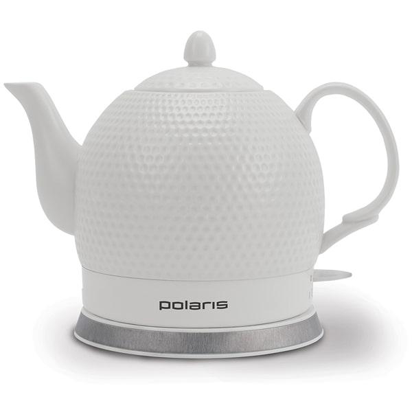 Чайник Polaris PWK 1260CC