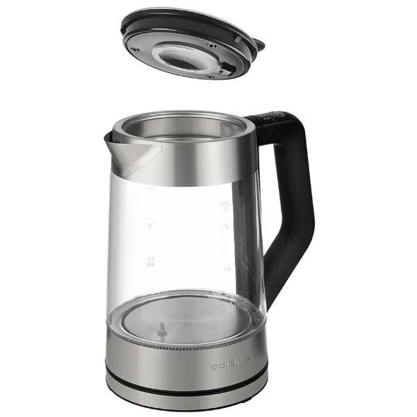 Чайник Polaris  PWK 1711CGLD