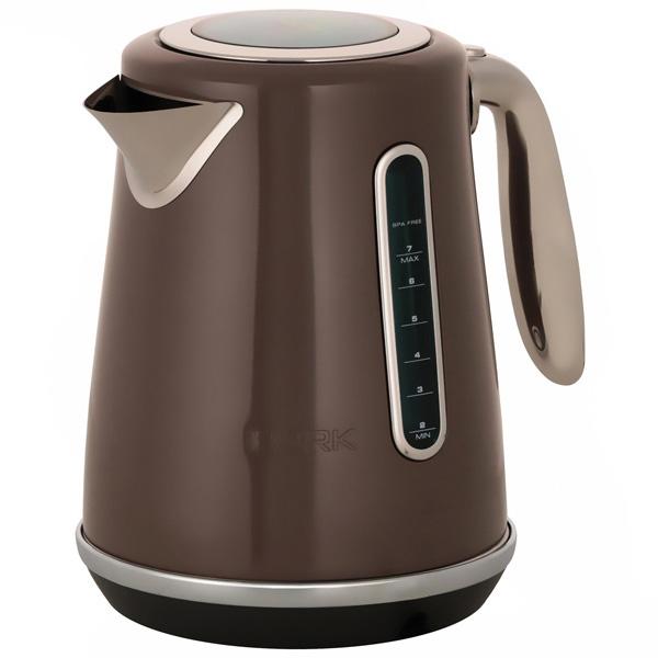 Чайник Bork K703 GG