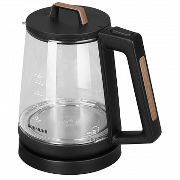 Чайник Redmond RK-G190