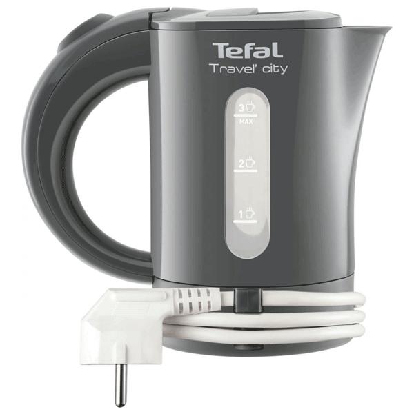 Чайник Tefal KO120B30