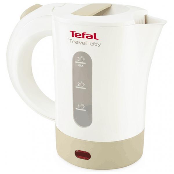 Чайник Tefal KO120130