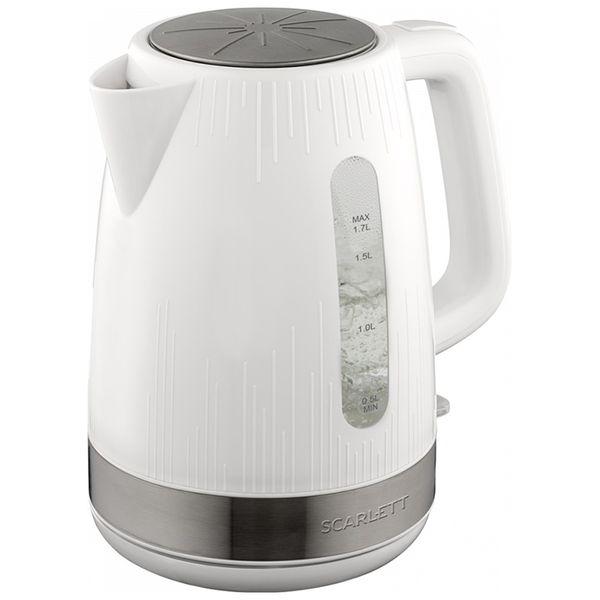 Чайник Scarlett SC-EK18P50