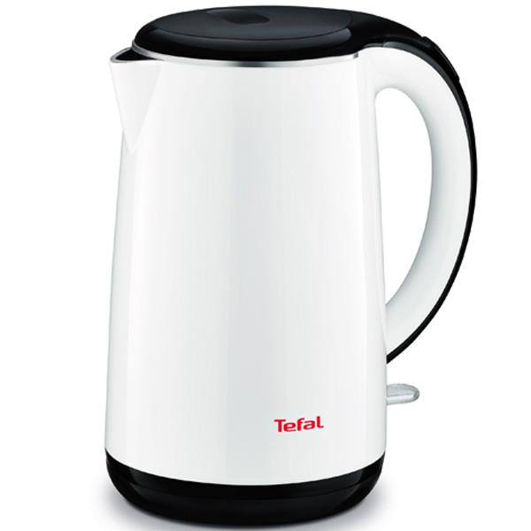 Чайник Tefal KO260130