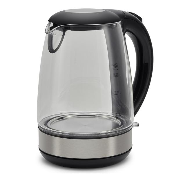 Чайник Polaris PWK 1740CGL