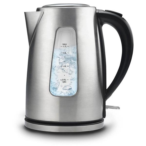 Чайник Polaris PWK 1744CA