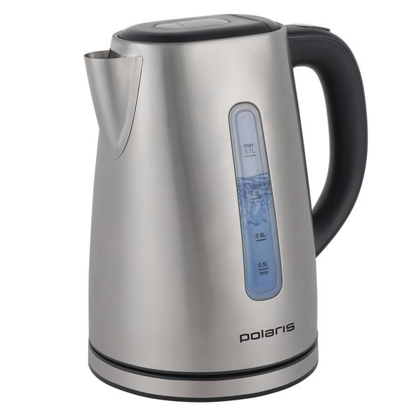 Чайник Polaris PWK 1732CA