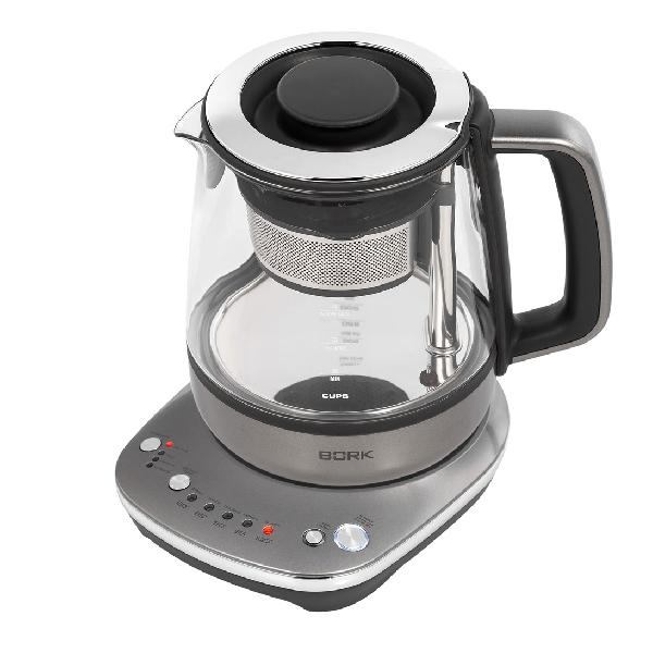 Чайник Bork K811