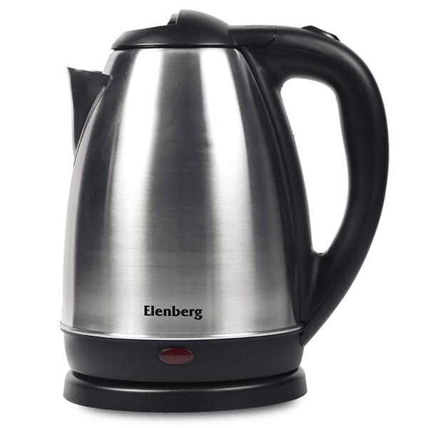 Чайник Elenberg ZY-8001