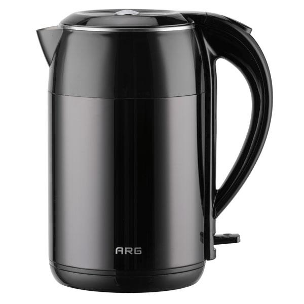 Чайник ARG W-K17602SH