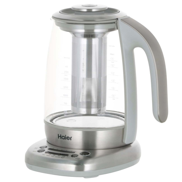 Чайник Haier HK-700