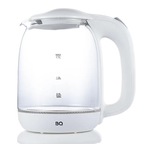 Чайник BQ KT1830G