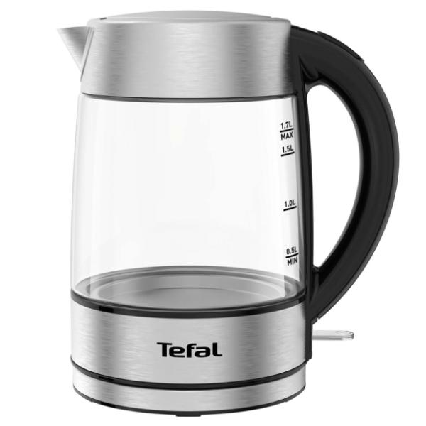Чайник Tefal KI772D32