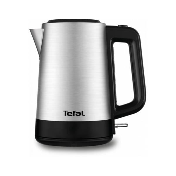 Чайник Tefal BI520D10