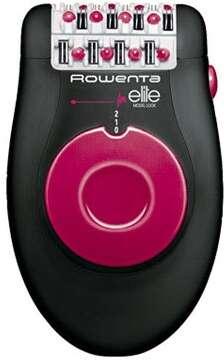 Эпилятор Rowenta EP-3130