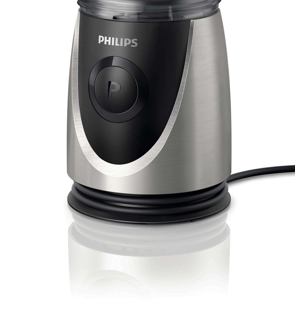 Блендер Philips HR-2875