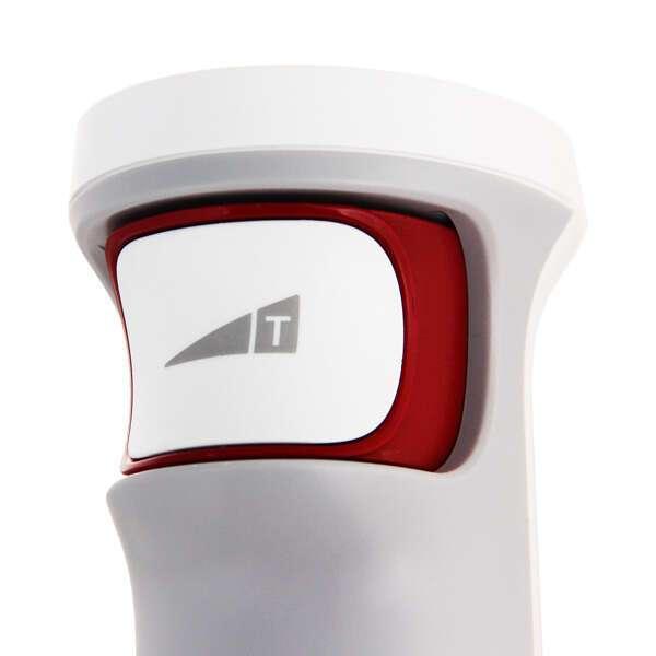 Блендер Philips HR2642/00 SpeedTouch