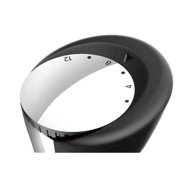 Погружной блендер Bosch MSM6S50B