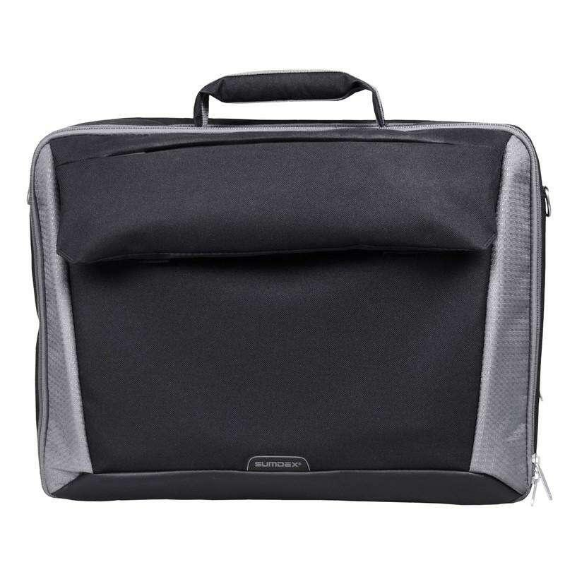 Сумка для ноутбука Sumdex PON-303