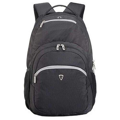 Рюкзак для ноутбука Sumdex PON-389BK