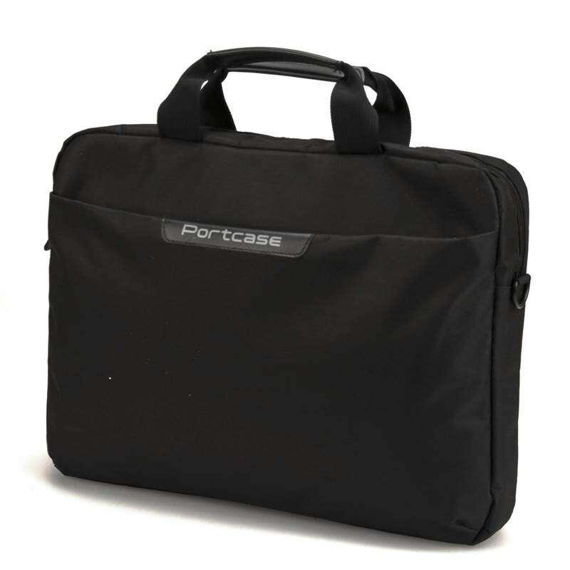 """Сумка для ноутбука Portcase KCB-160, 15.6"""""""