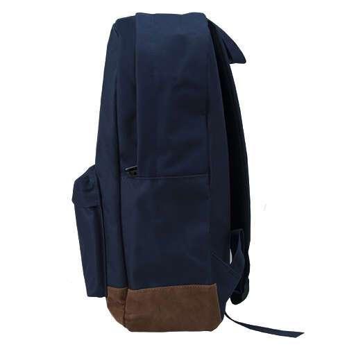 """Рюкзак для ноутбука Continent  BP-003 Blue, 15.6"""""""