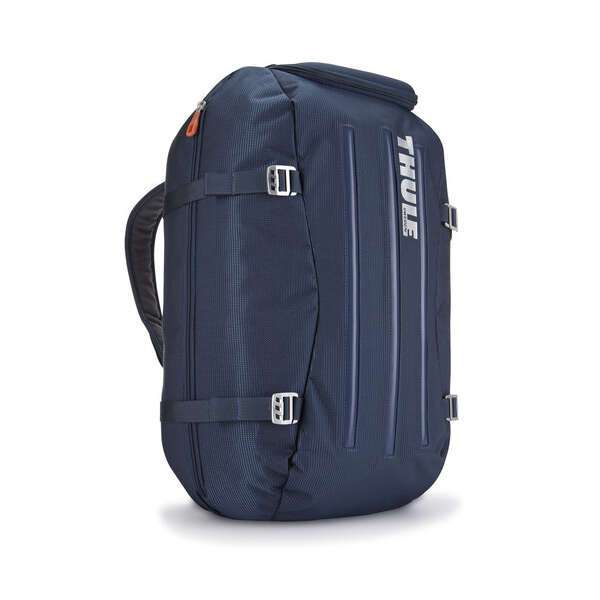 Рюкзак Thule TCDP 1 Dark Blue
