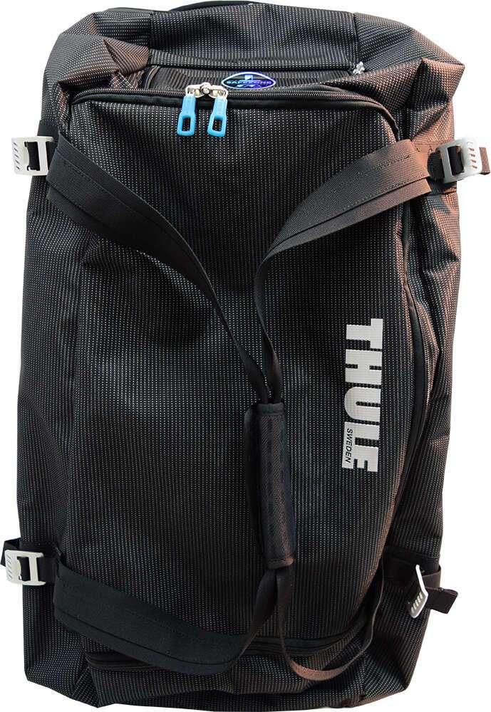 Дорожная сумка Thule TCRD 2 Black